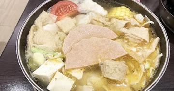 麗媽四季鍋