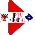 Iptv Shqip Al-New icon