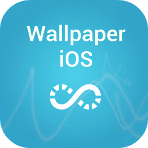 HD Wallpapers iOS