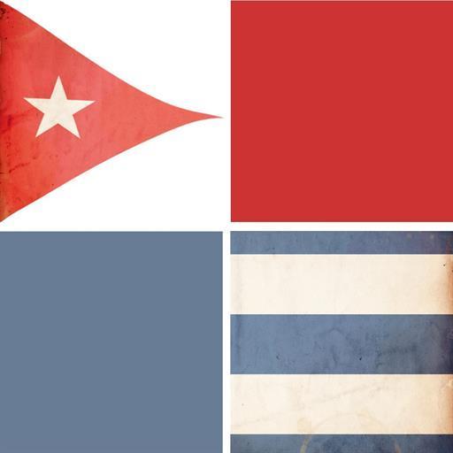 Cuba Casa Directory LOGO-APP點子
