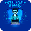 Internet Safety Tips icon