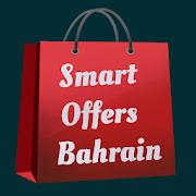 Smart Offers Bahrain