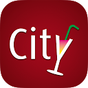 City Pizza Thisted APK