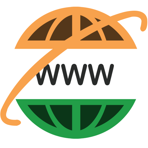 Indian Browser - 2017-18