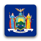 New York Legislative App