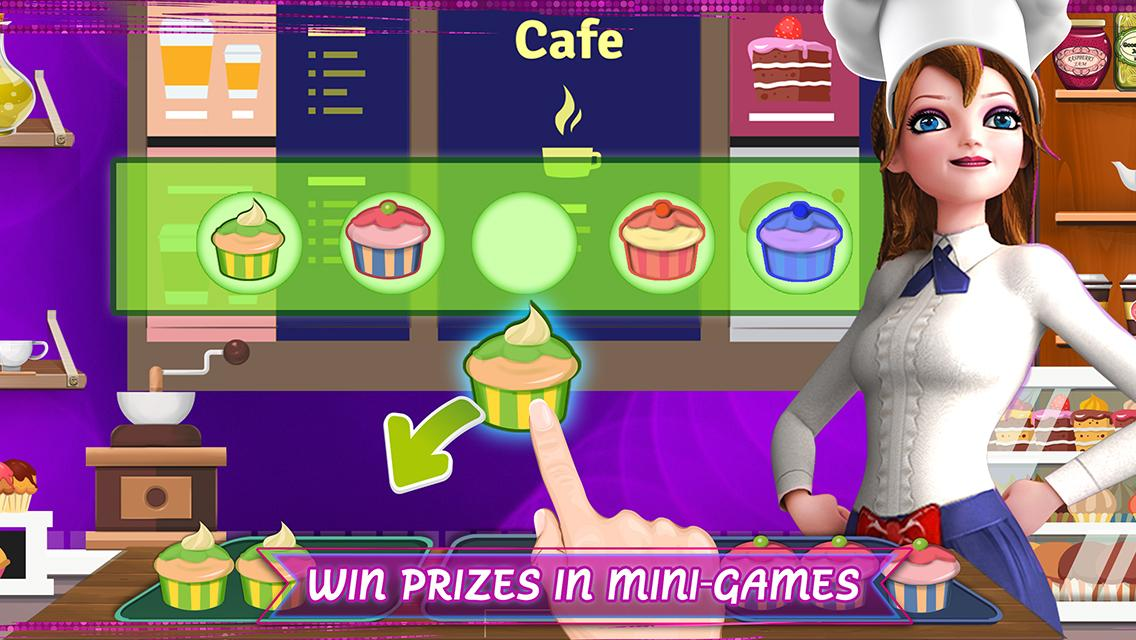 Fashion Designer S Games Android Apps On Google Play Barbie Show Stage