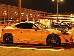 86  GTのカスタム事例画像 やっさんさんの2020年02月11日18:25の投稿