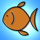 Download Cartoon Aquarium Live Wallpaper For PC Windows and Mac