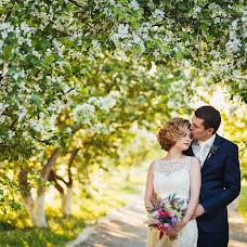 Wedding photographer Marina Demura (Morskaya). Photo of 28.05.2015