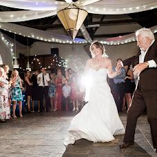 Wedding photographer Debbie Kelly (DebbieKelly). Photo of 21.05.2016