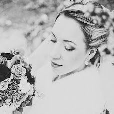 Wedding photographer Marina Kolesnikova (kofka). Photo of 16.03.2015
