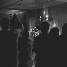 Wedding photographer Marco Seratto (marcoseratto). Photo of 31.12.2016