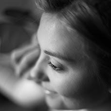 Wedding photographer Aleksandra Shuvalova (Shuvalovafoto). Photo of 19.01.2015