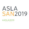 ASLA Annual Conference 2019 icon