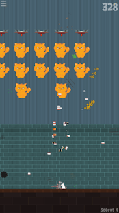 Scatty Rat- screenshot thumbnail