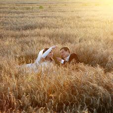 Wedding photographer Mikhail Panfilov (MIKEMADE). Photo of 06.11.2015
