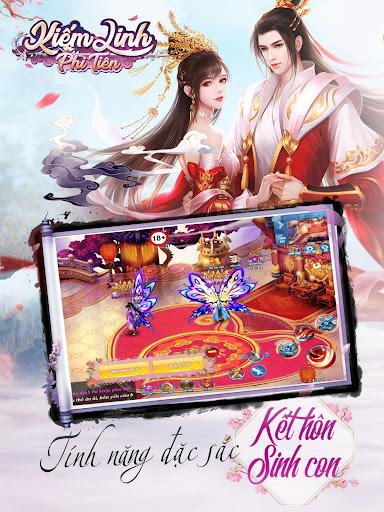Kiu1ebfm Linh Phi Tiu00ean 1.0.1 8