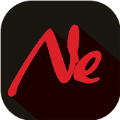 Neon Red - CM12.1 Theme