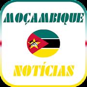 Moçambique Noticias