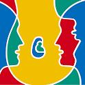 Language Challenges icon