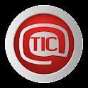 Teleasistenci@TIC++ 2016 icon