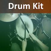 Ultimate Drum Kit