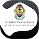 St.Peter's rjy for PC-Windows 7,8,10 and Mac