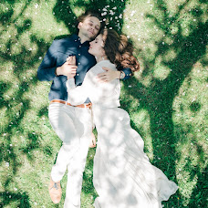 Wedding photographer Egor Korovin (frettie). Photo of 29.05.2015