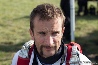 "Photo: Arnaud Mille, équipe ""Inglorious Basterds"" Freefly"
