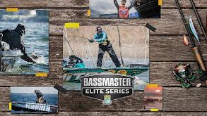 Bassmaster Elite Series thumbnail