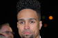 Ashley Banjo lines up Dancing on Ice replacement