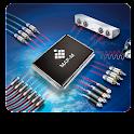 Digital Electronics icon