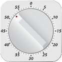 Kitchen Timer Plus icon