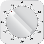 Kitchen Timer Plus Apk