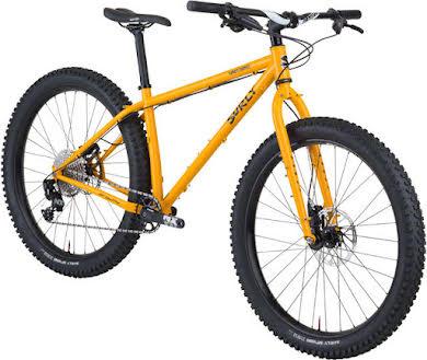 Surly Karate Monkey 27.5+ Complete Bike alternate image 0