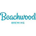 Logo of Beachwood BBQ Table Saaz Biere De Garde