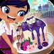 Bakery Blitz: Bakehouse Story (game)