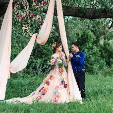 Wedding photographer Ekaterina Belozerceva (Usagi88). Photo of 06.07.2016