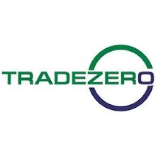 TradeZero: Free Stock Trade Download on Windows