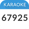 iKara - Danh Sach Karaoke icon