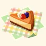 すごいチーズケーキ