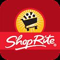 ShopRite Deli and More icon
