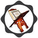 Quran Radio - FREE Download! icon