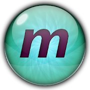 App Meemify - Meme Generator 1.003 APK for iPhone