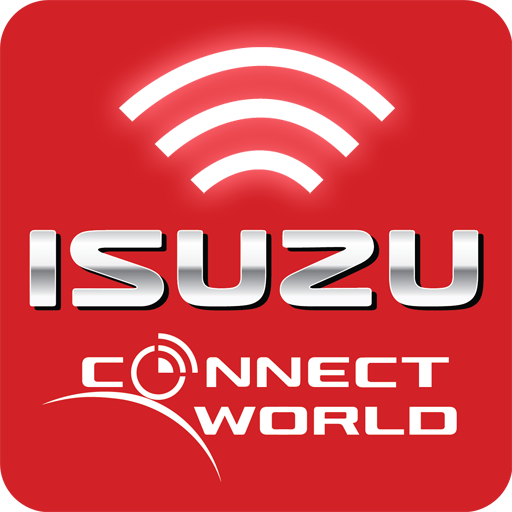 IsuzuConnectWorldService file APK Free for PC, smart TV Download