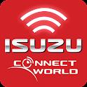 IsuzuConnectWorldService