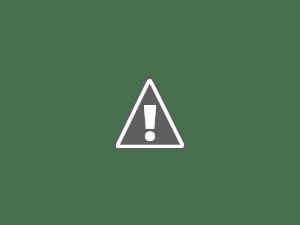 https://sites.google.com/site/youxikunkun/buffalo-video/buffalo-albums/feng-huang-wei-shi-zhuan-fang