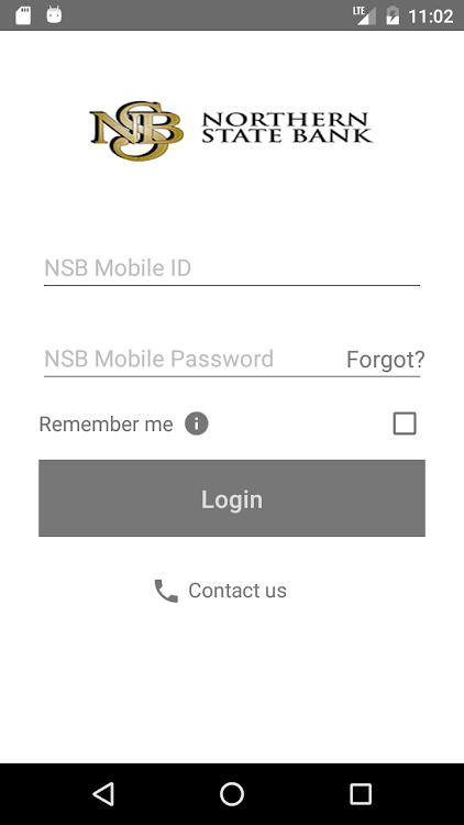 NSB Mobile – (Android Apps) — AppAgg