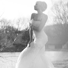 Wedding photographer Ekaterina Sevostyanova (KatrinHighlight). Photo of 17.03.2016