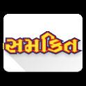 Samkit Group icon